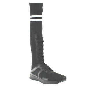 Puma Fenty by Rihanna Trainer High Knee Sneakers
